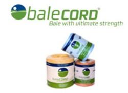 Baler Twine Cordex North America - Cordex NA