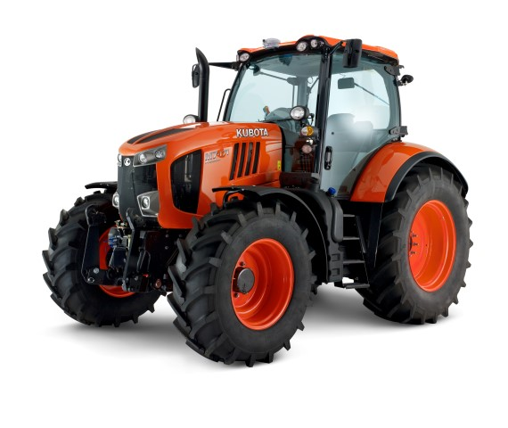 Kubota Tractor Salvage : Kubota tractor parts cordexagri twines california and
