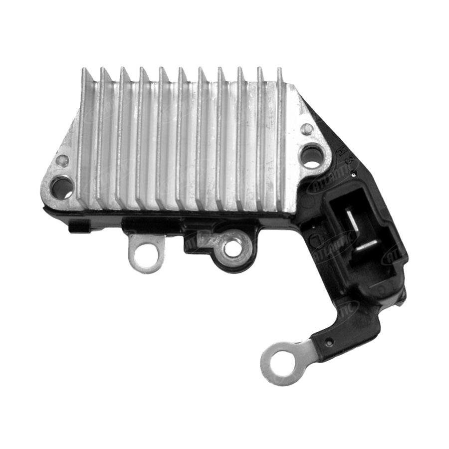 New Gasket Kit For Kubota L3430HSTC L3540GST3 L3540HST L3540HST3 L3540HSTC