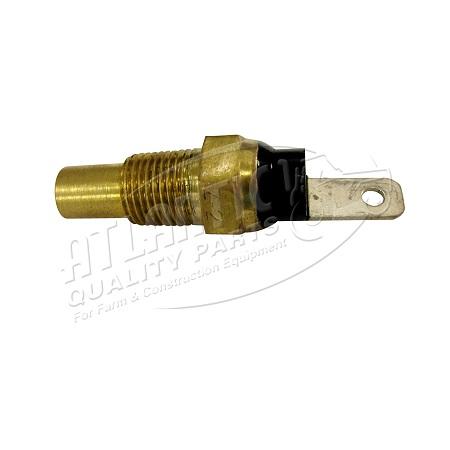 Radiator Cap for Kubota B1700D B1700E B1700HSD B1700HSE B21 B2100D B2100E B26